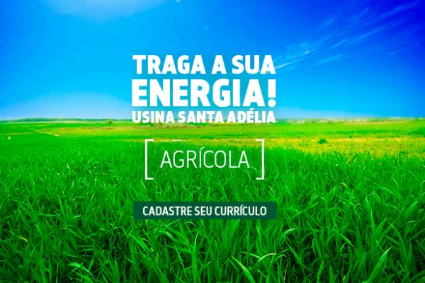 trabalhe-conosco-agricola-usina-santaa-adelia-0